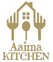 AAIMA KITCHEN